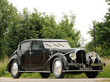 Pictures of Avions Voisin C28 Clairiere 1935