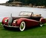 Voisin C28 Saliot Cabriolet 1938 pictures