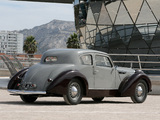 Voisin C30 S Coupe 1939 images