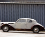 Voisin C30 S Coupe 1939 wallpapers