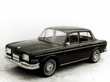 Pictures of Volkswagen 1600 L 1969–71