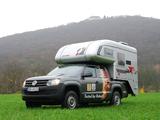 Pictures of Tischer Trail 220 2010