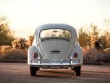 Images of Volkswagen Beetle North America 1965