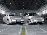 Photos of Volkswagen Beetle / Käfer