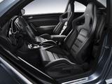 Pictures of Volkswagen Beetle R Concept 2011