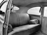 Volkswagen Käfer 1938 photos