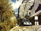 Volkswagen Käfer 1953–57 photos