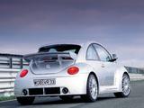 Volkswagen New Beetle RSi 2001–03 images