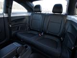 Volkswagen Beetle TDi US-spec 2012 photos