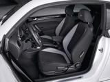 Volkswagen Beetle R-Line 2012 photos