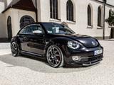 ABT Volkswagen Beetle 2012 photos