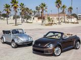 Volkswagen Beetle / Käfer images