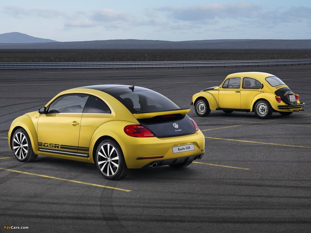 Volkswagen Beetle / Käfer photos (1280 x 960)