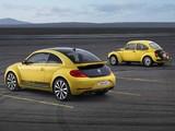 Volkswagen Beetle / Käfer photos