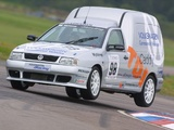Images of Volkswagen Caddy TDI Racing UK-spec (Type 9K) 1998–2003