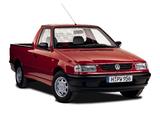 Photos of Volkswagen Caddy (Type 9U) 1996–2004