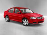 Pictures of Volkswagen Clasico 2011