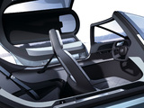 Volkswagen L1 Concept 2009 images