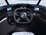 Volkswagen L1 Concept 2009 photos