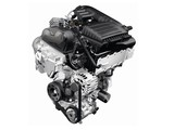 Engines Volkswagen 1.4 TSI (103 kW / 140 PS) wallpapers