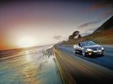 Images of Volkswagen Eos Highway 1 Study 2006