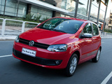 Volkswagen Fox Rock in Rio 2013 pictures