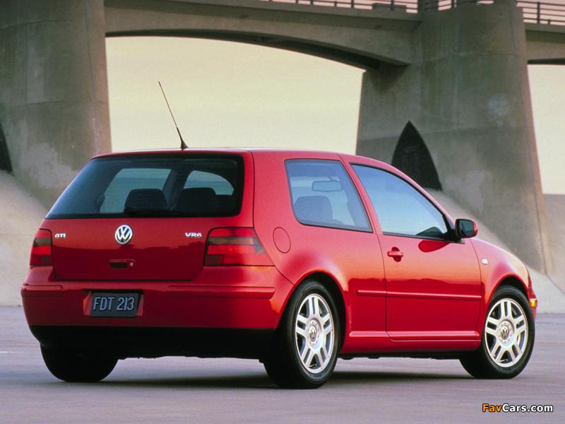 Images of Volkswagen GTI (Typ 1J) 2001–03 (800 x 600)