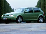 Images of Volkswagen GTI (Typ 1J) 2001–03
