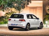 Images of Volkswagen Golf GTI 5-door (Typ 5G) 2013