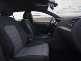 Images of Volkswagen Golf R-Line 5-door (Typ 5G) 2013