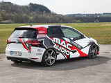 Images of Mac Audio Volkswagen Golf GTI 3-door (Type 5G) 2017