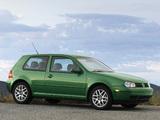 Photos of Volkswagen GTI (Typ 1J) 2001–03