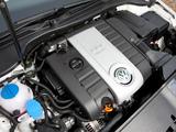 Photos of Volkswagen Golf GTI 3-door UK-spec (Type 1K) 2004–08
