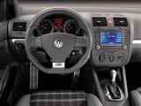 Photos of Volkswagen GTI 3-door (Typ 1K) 2006–08