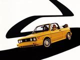 Volkswagen Cabriolet (Typ 17) 1988–93 pictures