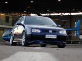 ABT Volkswagen Golf 5-door (Typ 1J) 1998–2003 wallpapers