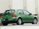 Volkswagen GTI (Typ 1J) 2001–03 wallpapers