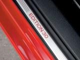 Volkswagen Golf GTI Edition 30 (Typ 1K) 2007 wallpapers