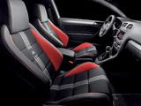 Volkswagen Golf GTI 3-door Adidas (Typ 5K) 2010 photos