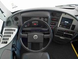 Irizar Volkswagen Century 2006 wallpapers