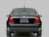 Images of Volkswagen GLI (Typ 1J) 1999–2003