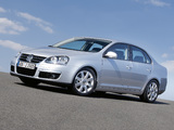 Images of Volkswagen Jetta (V) 2005–10