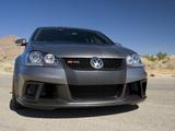 Images of Volkswagen Jetta R GT Concept (Typ 1K) 2005