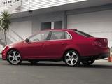 Images of Volkswagen GLI North America (1K) 2006–10
