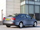 Images of Volkswagen Jetta UK-spec (Typ 1B) 2010