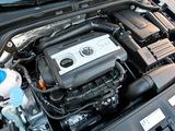 Images of Volkswagen Jetta GLI (Typ 1B) 2011