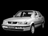 Photos of Volkswagen Jetta CN-spec 1997–2004