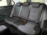 Photos of Volkswagen Jetta UK-spec (Typ 1B) 2010