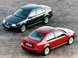 Pictures of Volkswagen Jetta Sedan ZA-spec (IV) 1998–2003