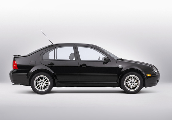 pictures of volkswagen jetta wolfsburg edition iv 2003. Black Bedroom Furniture Sets. Home Design Ideas